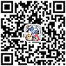 《神雕侠侣2》手游官方公众号